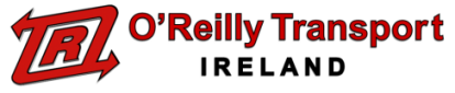 O'Reilly Transport Ireland
