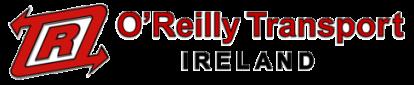 O'Reilly Transport Ireland